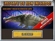 Deinosuchus-0