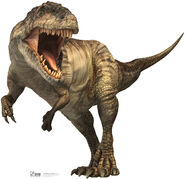 Gigantosaurus-cardboard-standup-5-8-tall-bx-809393