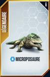 Microposaurus