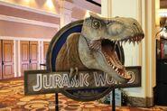 Jurassic-World-Dinosaur-1