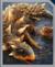 Euoplocephalus Icon JWA.png