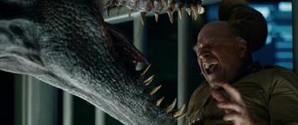 Face à face Indoraptor et Wheatley 11