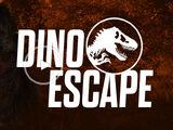 Jurassic World: Dino Escape