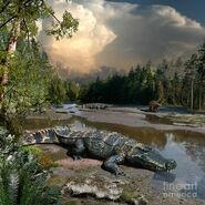 Deinosuchus-julius-csotonyi