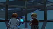 Legounderwaterobserve