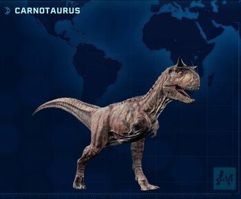 JWE Carnotaurus.jpg
