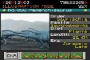 MamenchisaurParkBuilder
