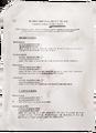 DPG - Dino Info - Page 2