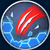 Defense Shattering Strike Icon New.png