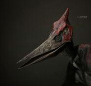 Ian-joyner-pter-ij-001