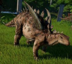 JWEGigantspinosaurus.png