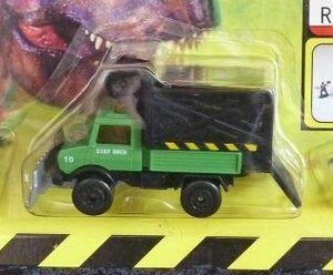Rescue truck 1997.jpg