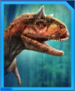 CarnotaurusProfileTemp