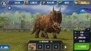 Einiosaurus-20