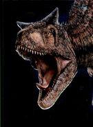 Jurassic-world-movie-2-karte-129