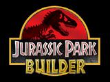Jurassic Park : Builder