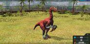 TheizinosaurusJWnew
