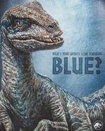 Blue D0c0e06729e07b342542bd99f1fcd8b9