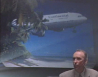 Continental Airlines Jurassic Park.png