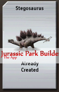 Jurassic-Park-Builder-Stegosaurus-Dinosaur