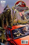 Jurassic Park 04 pg 001