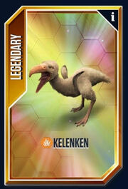 Kelenken New Card.jpg
