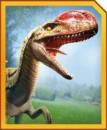 MonolophosaurusProfile