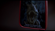 Динозаврзабортом
