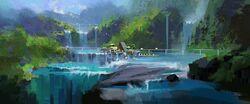 Camp Cretaceous Lodge Concept Art 6.jpeg