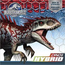 Dinohybridbook.jpg