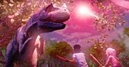 Jurassic-World-Camp-Cretaceous-Season-2-Trailer