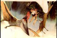 Pteranodons7oy