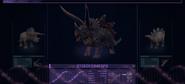 Stegoceratops jwe
