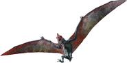 JWFK Pteranodon (edit)