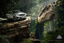 Jurassic-world-indominous-rex-mercedes