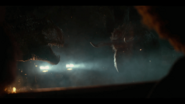 Male-Nasutoceratops-Family-Allosaurus-Fight-10