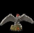 Thumb jurassicworld pteranodonte