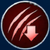 Distracting Impact Icon.png
