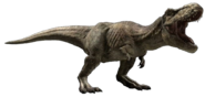 Jw fk rexy roberta render 1 by goji1999 dd3zdeb-fullview