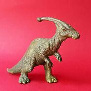 Parasaurolophus-l300