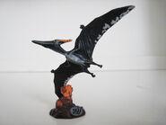 Pteranodon-cocacola-x