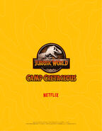 Camp-cretaceous-activity-book 13