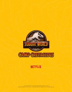 Camp-cretaceous-activity-book 13.jpg