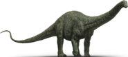 JWFK Apatosaurus (edit)