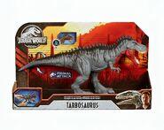 Jurassic-World-Primal-Attack-Massive-Biter-Tarbosaurus