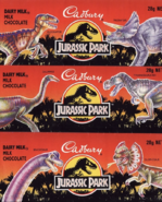 Jurassic Park Dark Chocolate.jpg