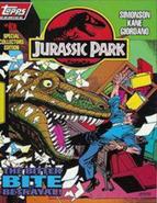 Jurassic Park Topps comic.jpg