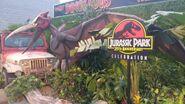 Pteranodon2832-560x315