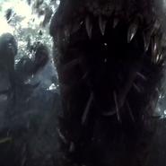 I.rex in vistor center TV spot 8 screenshot