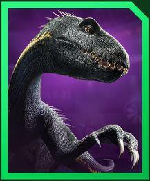 IndoraptorProfile